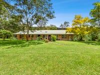 116 Hermitage Road, Kurrajong Hills, NSW 2758