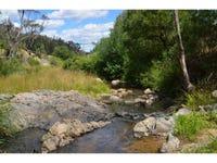 28 Lochiel Road, Lankeys Creek, NSW 2644
