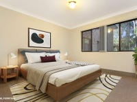 20/2-4 Hindmarsh Avenue, North Wollongong, NSW 2500