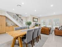 18A Boomerang Street, Helensburgh, NSW 2508