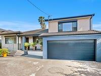 68 Flagstaff Road, Warrawong, NSW 2502
