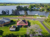 62 Clarence Street, Cowper, NSW 2460