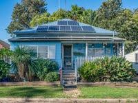 10 Portland Street, Horseshoe Bend, NSW 2320