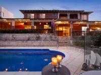 29 Whitfeld Terrace, Winthrop, WA 6150