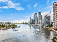 55/82 Boundary Street, Brisbane City, Qld 4000