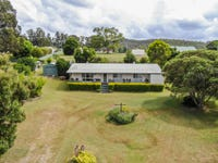 88 Cambridge Street, Copmanhurst, NSW 2460
