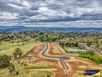 Lot 19 The South Hill, Armidale, Armidale, NSW 2350