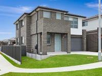 197 Dalmatia Ave,, Edmondson Park, NSW 2174