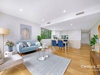 1G/10 Waterview Drive, Lane Cove, NSW 2066