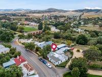 58 Bridge Street, Richmond, Tas 7025
