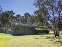 227 Carbeen Crescent, Nanango, Qld 4615