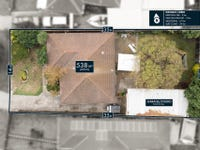 13 Erica Avenue, Corio, Vic 3214