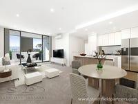 603/5 Powell Street, Homebush, NSW 2140