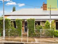 76 O'Connell Street, Parramatta, NSW 2150