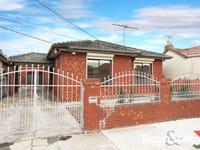 28 Donald Street, Footscray, Vic 3011