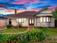738 Barkly St, West Footscray, Vic 3012