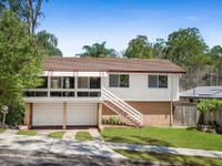38 Algona Street, Holland Park West, Qld 4121