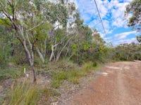 19 Morgan Road, Belrose, NSW 2085