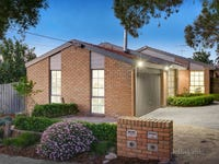 1/3 Glen Valley Road, Forest Hill, Vic 3131