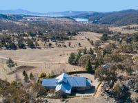 18 High Country Drive, Jindabyne, NSW 2627