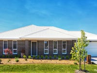 8 Bartholomew Way, Mittagong, NSW 2575