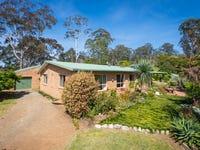 355 Oaklands Rd, Bald Hills Via, Pambula, NSW 2549