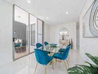 101/183-185 Mona Vale Road, St Ives, NSW 2075