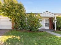 3/7 Halsbury Avenue, Kingswood, SA 5062