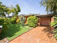 27 Fiona Street, Merrylands, NSW 2160
