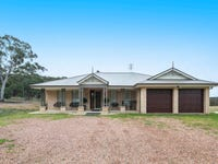 519 Tiyces Lane, Goulburn, NSW 2580