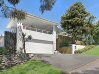 231 St James Road, New Lambton, NSW 2305