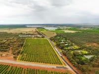 Lot 23 &  27 Lakes Road, Lake Wyangan, NSW 2680