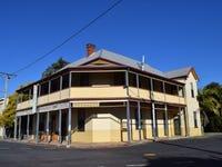 3 Coldstream Street, Ulmarra, NSW 2462