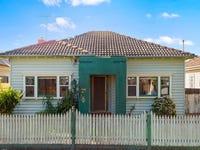 24 Tucker Street, West Footscray, Vic 3012