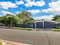 4 Excelsior Avenue, Castle Hill, NSW 2154