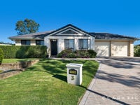 3 Garrie Close, Thornton, NSW 2322