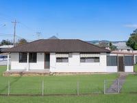 154 Wollombi Road, Cessnock, NSW 2325