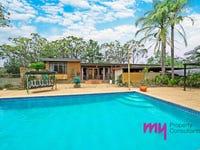 70 Kangaroo Road, Tahmoor, NSW 2573