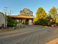 37 Hurcombe Crescent, Port Augusta West, SA 5700