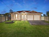 33 John Street, Ellalong, NSW 2325