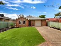 3 Ibsley Court, Salisbury North, SA 5108