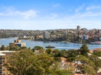 15/49 Osborne Road, Manly, NSW 2095