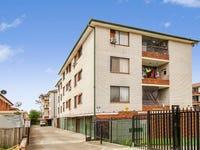45/73-77 McBurney Road, Cabramatta, NSW 2166