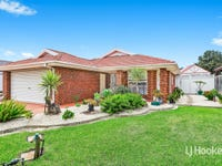 2 George Benjamin Court, Seabrook, Vic 3028