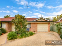 5/132 Derby Street, Penrith, NSW 2750