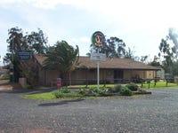 135 Main Street, Bendick Murrell, NSW 2803