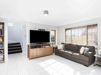 83 Allambie Road, Edensor Park, NSW 2176
