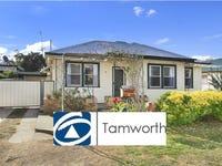 9 Market Street, West Tamworth, NSW 2340