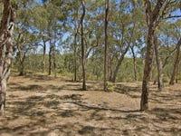 Proposed Lot 5 of 556 Blaxlands Ridge Road, Blaxlands Ridge, NSW 2758