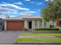 12 Baird Street, Hamilton North, NSW 2292